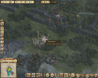 Anno 1404-campaign chapter6 so many towers