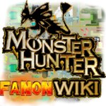 MHFanonWiki