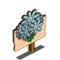 Chrome Daisy Mastery Sign-icon