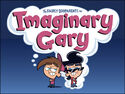 Titlecard-Imaginary Gary