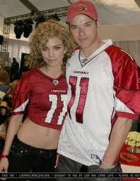 Annalynne and kellan-939933