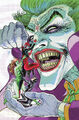 Joker 0108