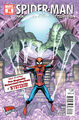 Marvel Adventures Spider-Man Vol 2 14.jpg
