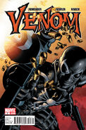 Venom Vol 2 3