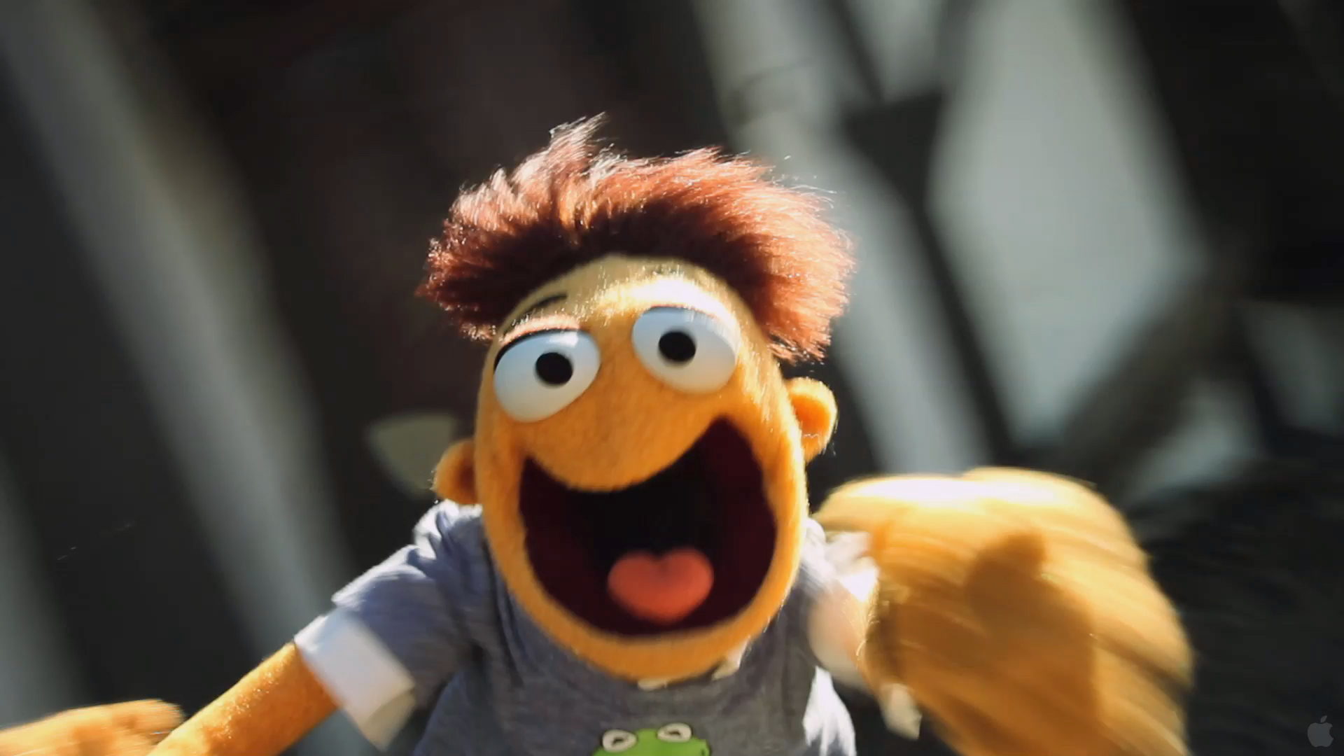 """Breaking Down the """"Green With Envy"""" Trailer 