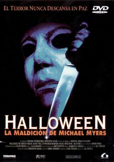 Halloween 6