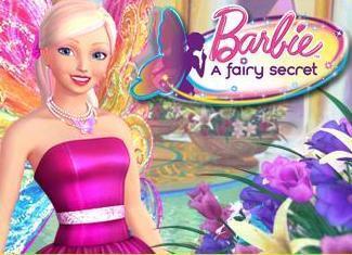barbie movies online