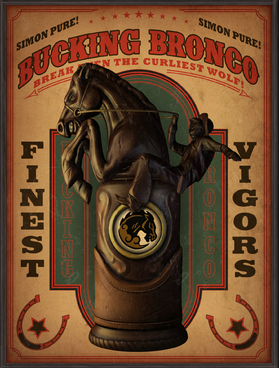 http://images4.wikia.nocookie.net/__cb20110524211444/bioshock/images/thumb/f/fe/Buckingbronco_ad_1.png/279px-Buckingbronco_ad_1.png