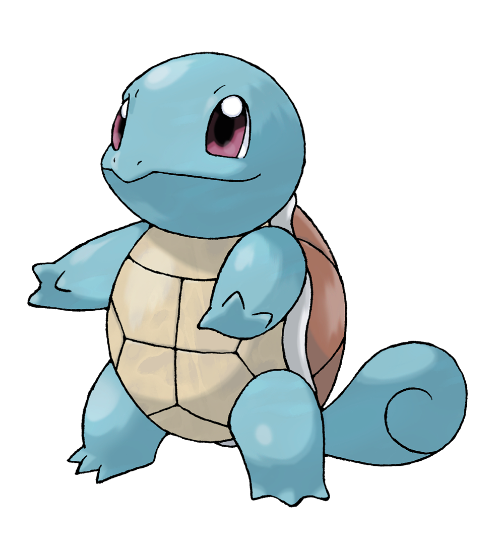 [Image: 007Squirtle.png]