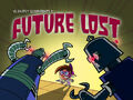 Titlecard-Future Lost