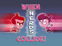 Titlecard-When Nerds Collide