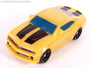 R legendsbumblebee022