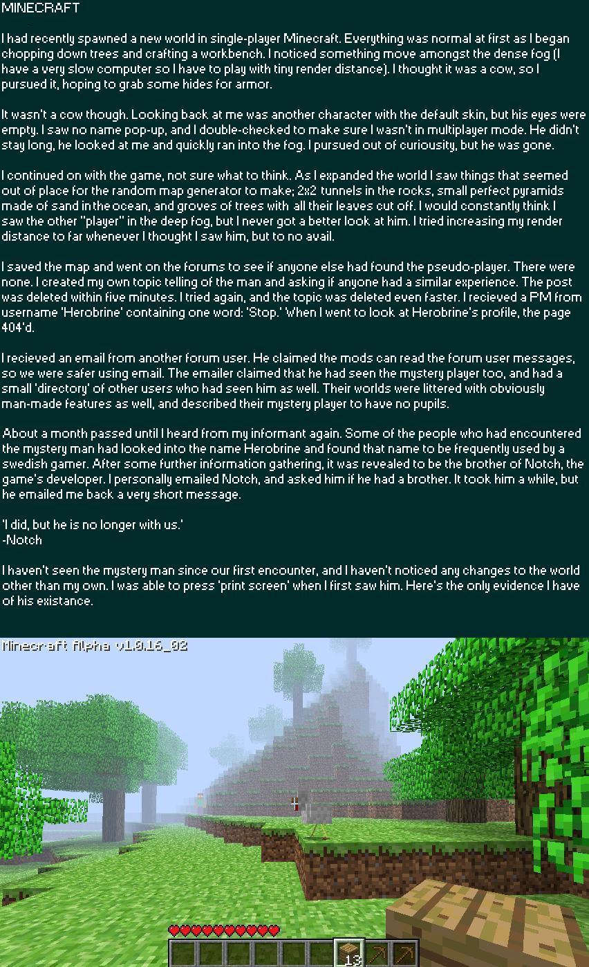 Juegos de Minecraft, Aventuras, juegos gratis - Fandejuegos