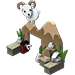 Mountains Zoo Gate-icon.png