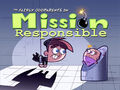 Titlecard-Mission Responsible
