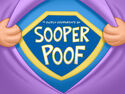 Titlecard-Sooper Poof