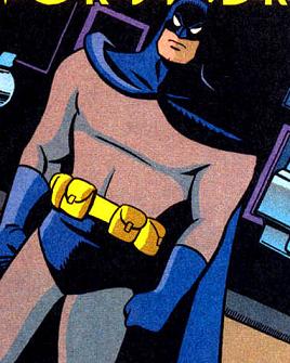 BATMAN BATMAN BATMAN! Thomas_Dalton_DCAU_001