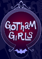 Gotham Girls