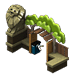 Jungle Zoo Gate-icon.png
