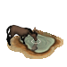 Watering Hole-icon.png