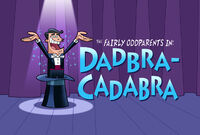 Titlecard-Dadbra-Cadabra