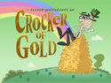 Titlecard-Crocker of Gold