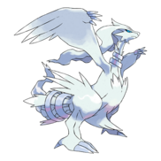 643Reshiram