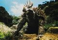 Anguirus DAM