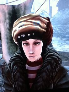FableIII mrs tibbins