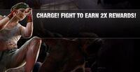 MW 2xfight popup back2