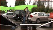Behind-The-Scenes-New-Moon-twilight-series-21828249-1112-632