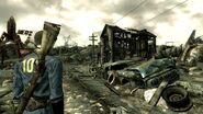 Fallout3 1 lg