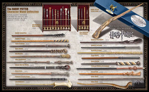 Harry-Potter-character-wand
