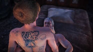 The Witcher 2 Romancing Ves Video Clip Game Trailers &amp; Videos GameTrailers com 642 362