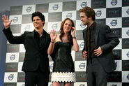 Twilight Press Conference d4uhvKgOKzel