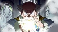 Makarov prepares for Fairy law