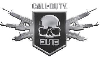 Call of duty elite.jpg