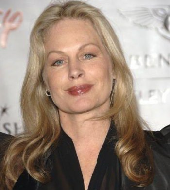 Pity, that beverly d angelo shower final