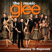 GLEE 2ND EP