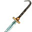 Tw2 weapon moonblade.png