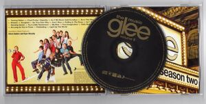 00-va-glee the music vol 6-ost-2011-scan