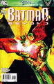 Batman Beyond Vol 4 6