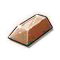 Cobre-icon.png