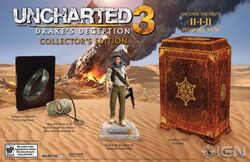 U3 collectors edition