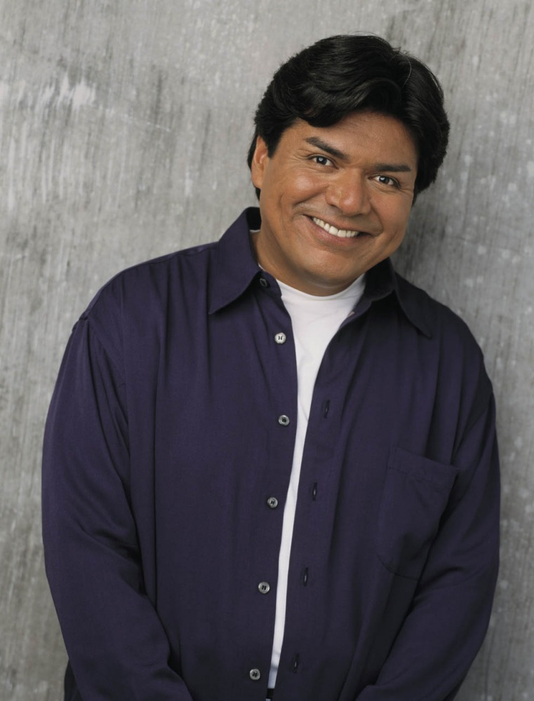 - George-lopez-2002-tv-19-g