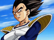 Vegeta-1