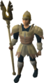 Guardian of Armadyl WGS male.png