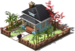 House.png pequeño artesano