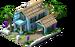 Hut.png gran Isla Azul