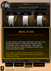 PvP-Arena tab-4 2 0 14133